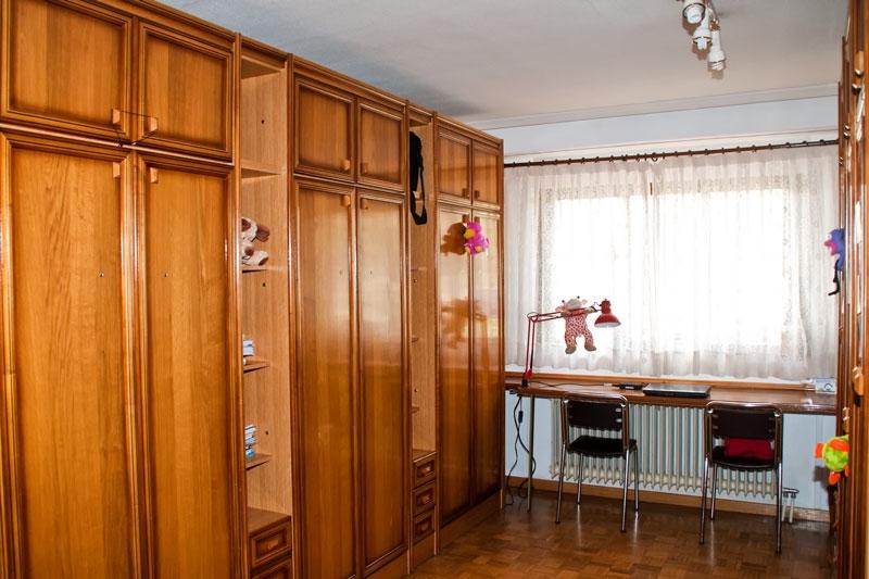 Residencia 14
