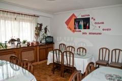 Residencia 05