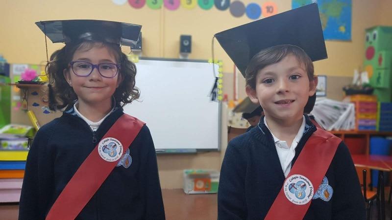 graduacion-infantil-cst18 (13)