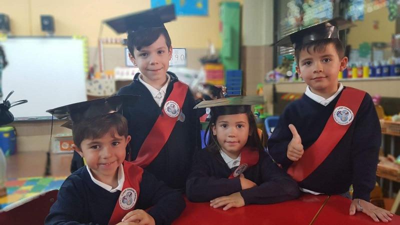 graduacion-infantil-cst18 (15)