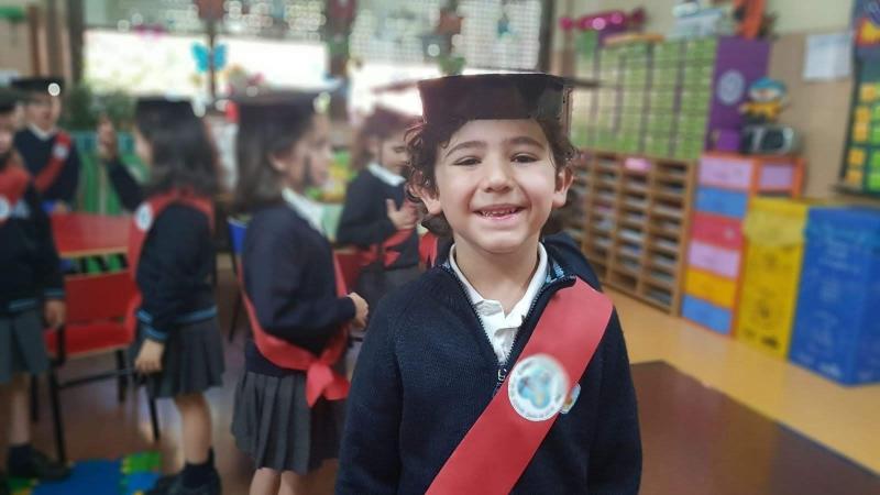 graduacion-infantil-cst18 (16)