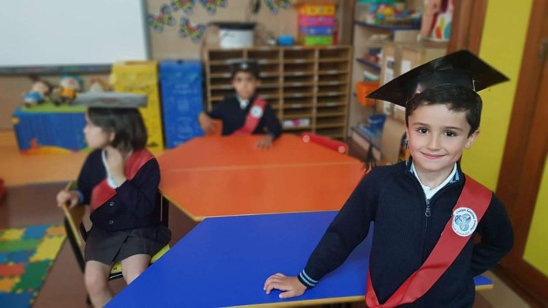 graduacion-infantil-cst18 (5)