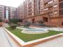 Residencia Sagrada Familia