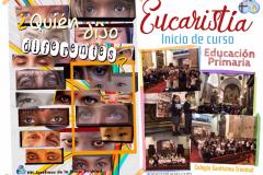 Archivo_000-2