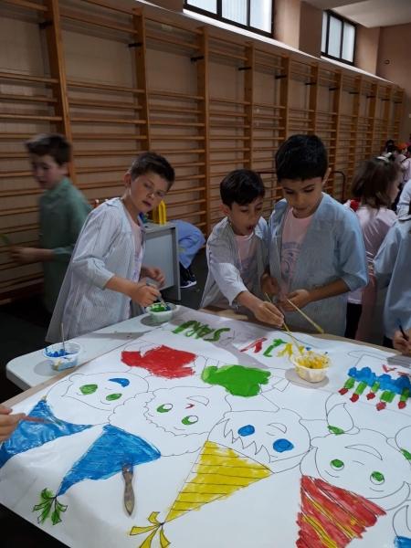 Colegio Santísima Trinidad 03