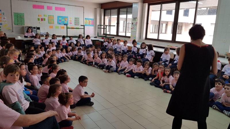 Colegio Santísima Trinidad 05