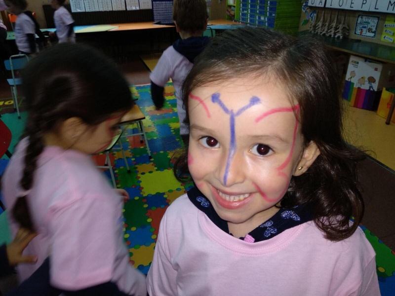 Colegio Santísima Trinidad 08