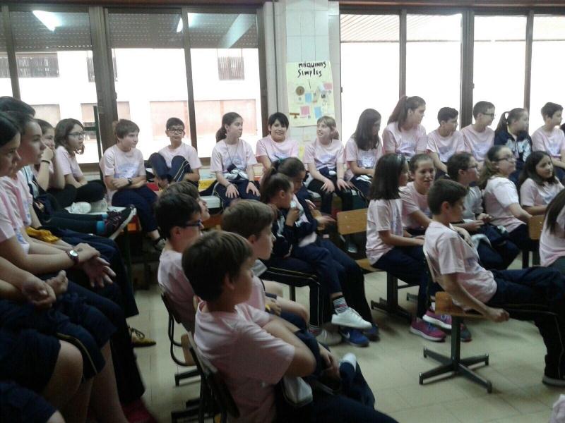 Colegio Santísima Trinidad 18