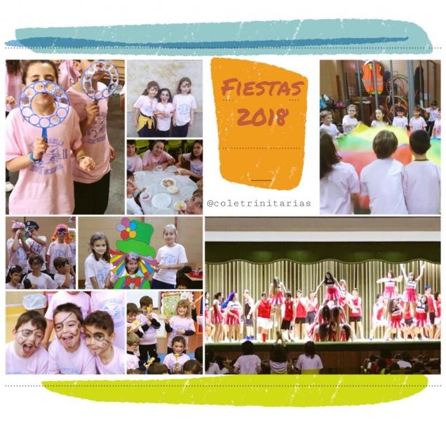 Colegio Santísima Trinidad 01