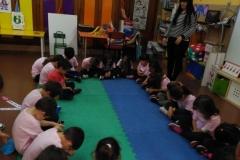 Colegio Santísima Trinidad 09