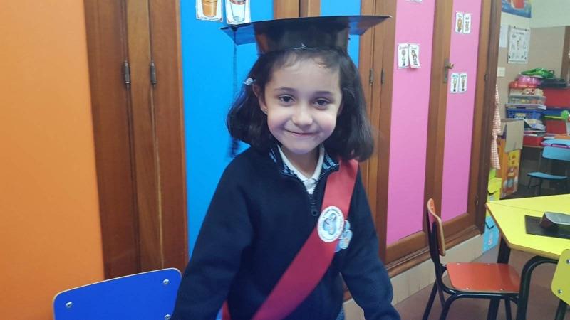 graduacion-infantil-cst18 (10)