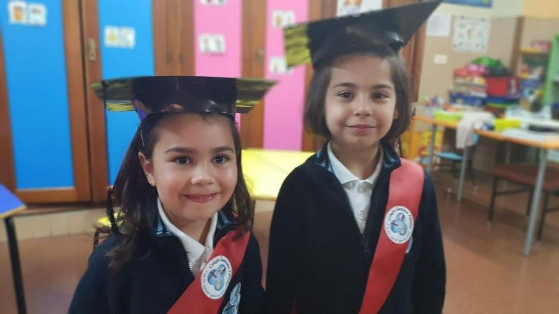 graduacion-infantil-cst18 (11)