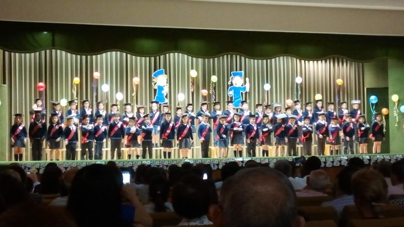 graduacion-infantil-cst18 (2)