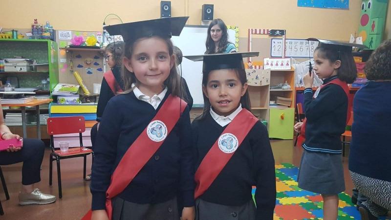 graduacion-infantil-cst18 (22)