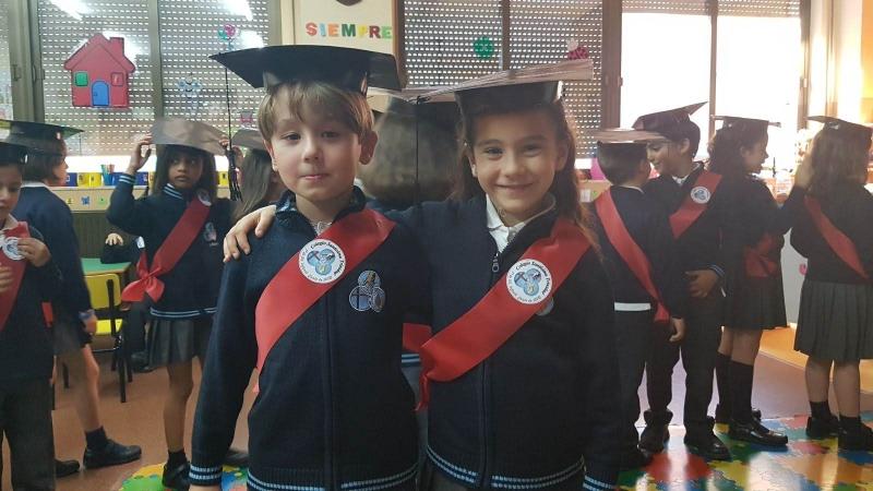 graduacion-infantil-cst18 (24)