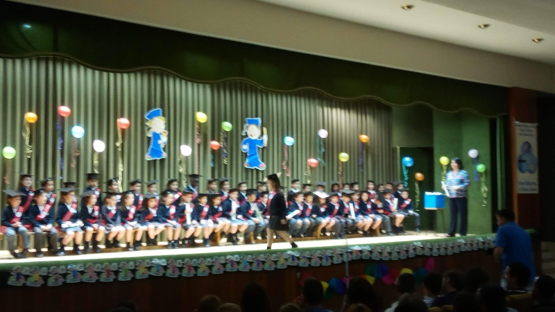 graduacion-infantil-cst18 (3)