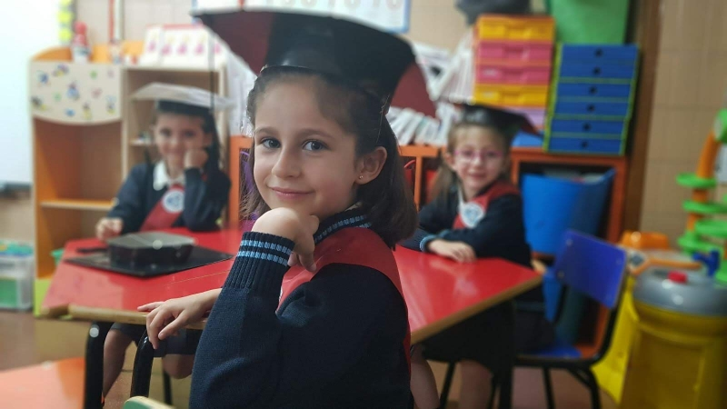 graduacion-infantil-cst18 (7)
