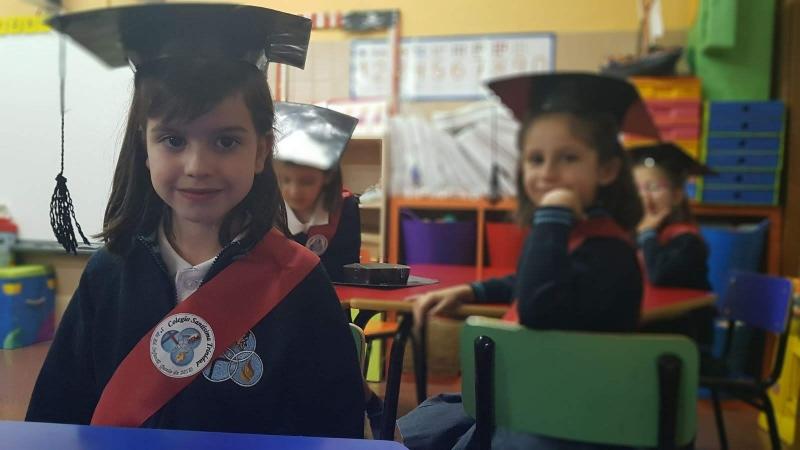 graduacion-infantil-cst18 (8)
