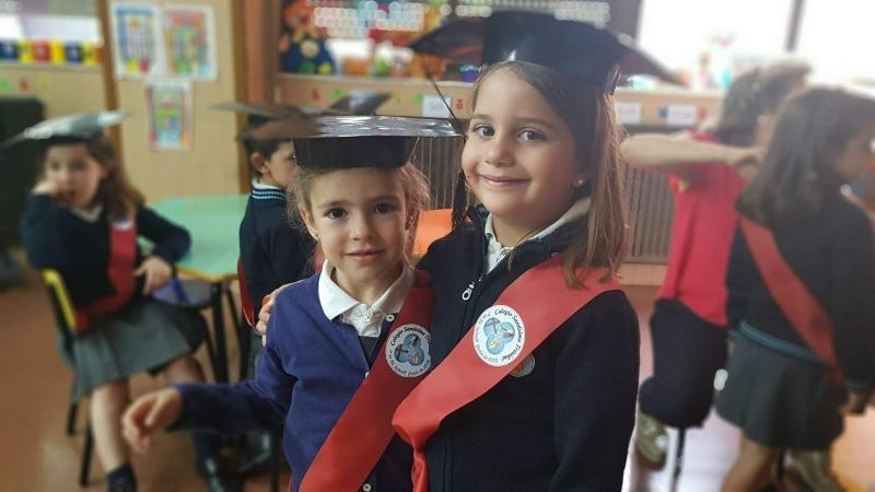 graduacion-infantil-cst18 (9)