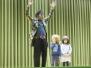 Teatro Educación Infantil y Primaria