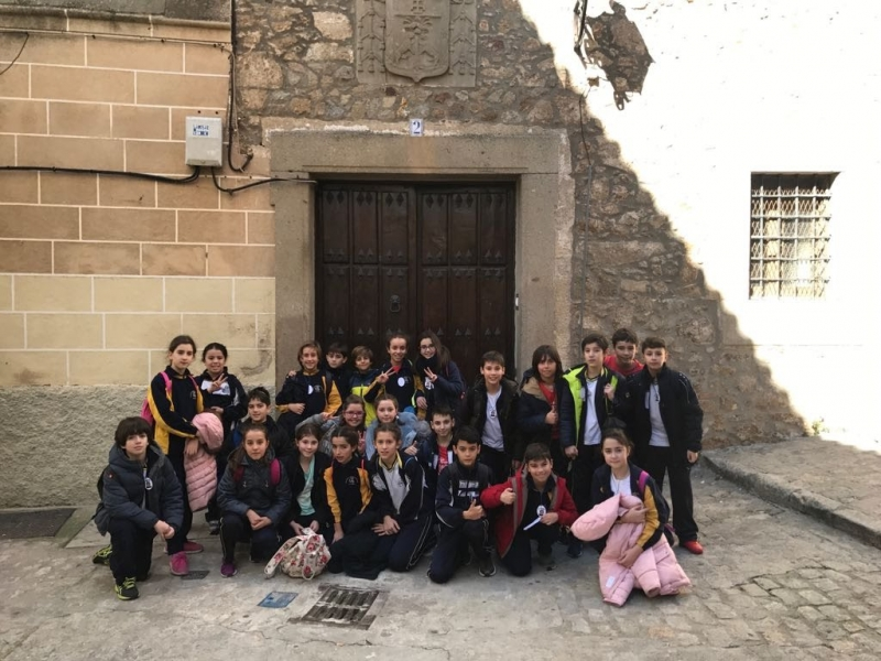 excursioplasencia18-ep (6)