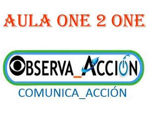 Aula one 2 one